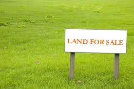 Purchasing Vacant Land