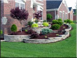 Grading for Landscaping