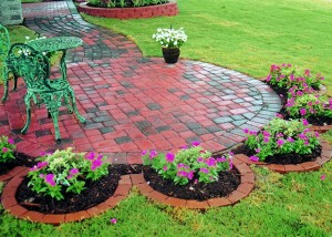 Landscaping-Tips