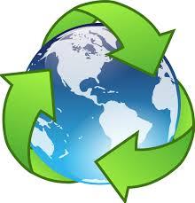 recycble